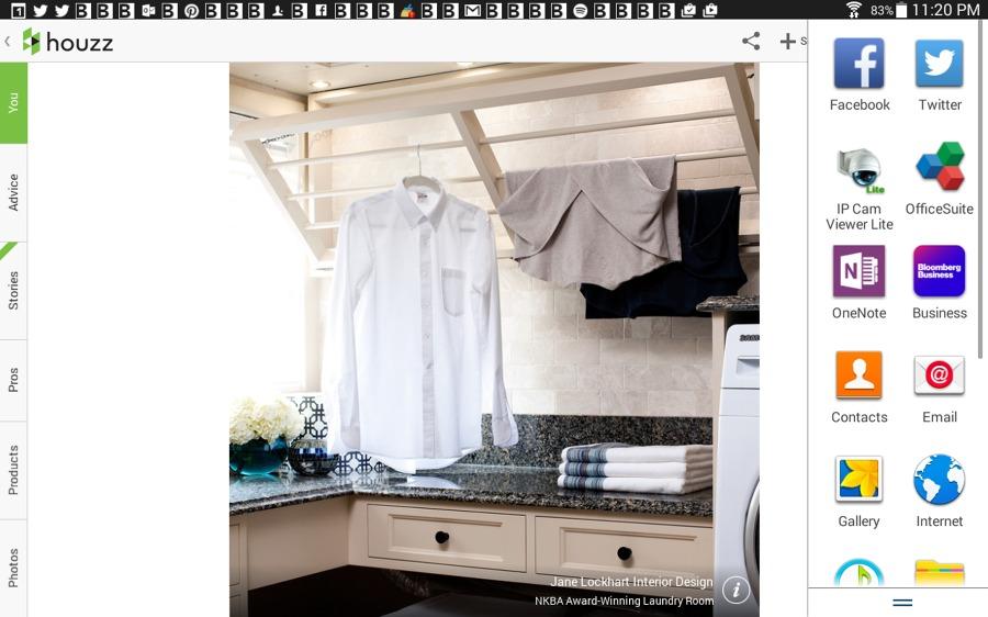 Muebles para un cuarto de lavado benito ju rez distrito for Diseno de muebles para cuarto de lavado