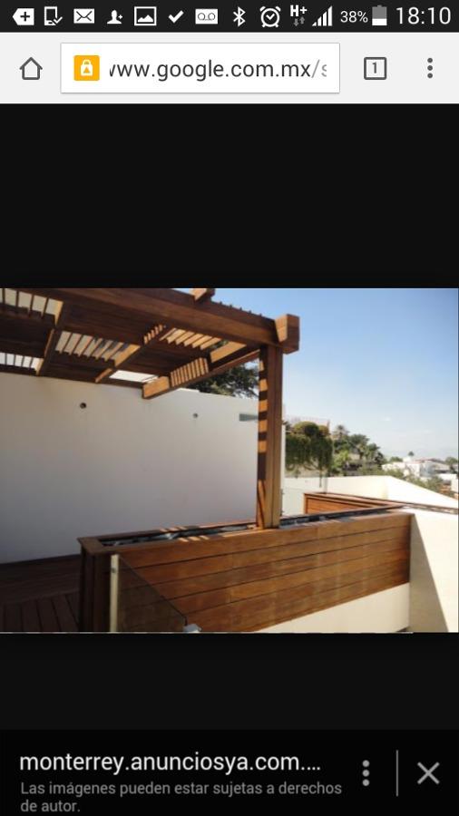 Baños Jardin En Oaxaca:Precio de Diseño y remodelacion casa habilitar un jardin de 300 m2