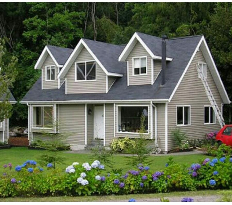 Una casa prefabricada de dos pisos cuautla morelos - Precio de una casa prefabricada ...