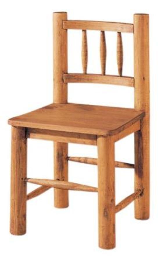 Hacer muebles a medida progreso xalapa veracruz for Fabricar muebles