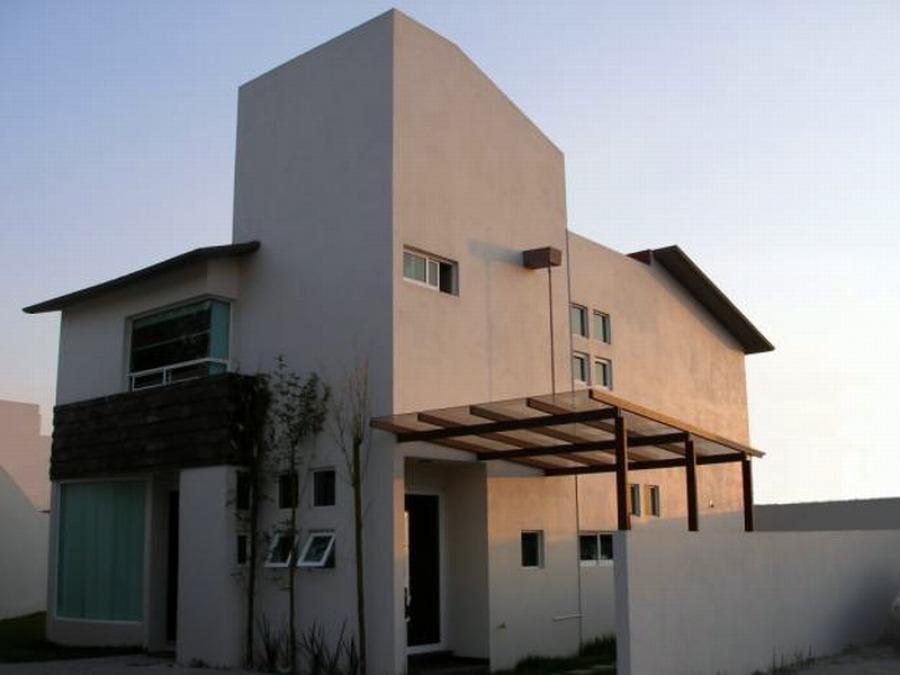 Cotizaci n dos techos de aluminio imitacion madera tipo for Tipos de material para techos de casas