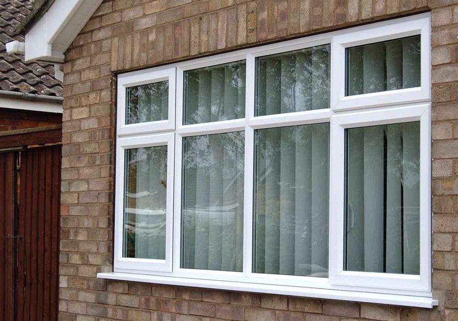 Instalar ventanas de alumino benito ju rez distrito - Instalar ventana aluminio ...