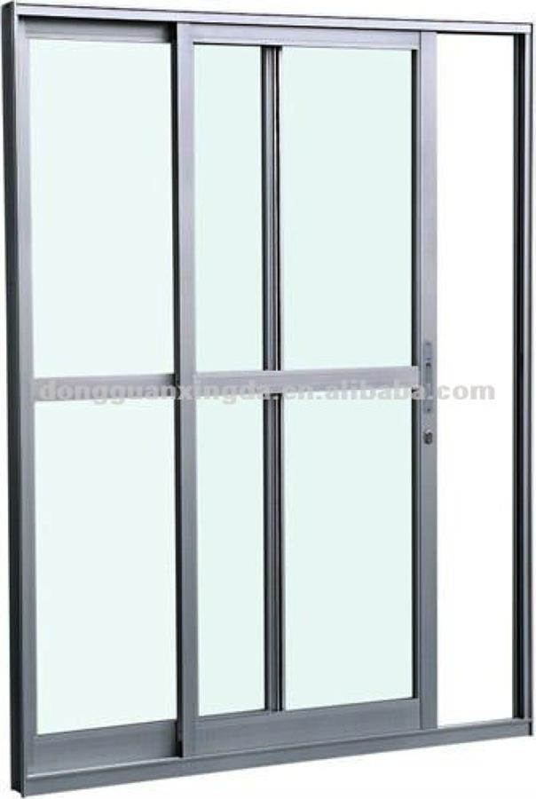 Presupuesto ventanas aluminio natural miguel hidalgo for Presupuesto online ventanas aluminio
