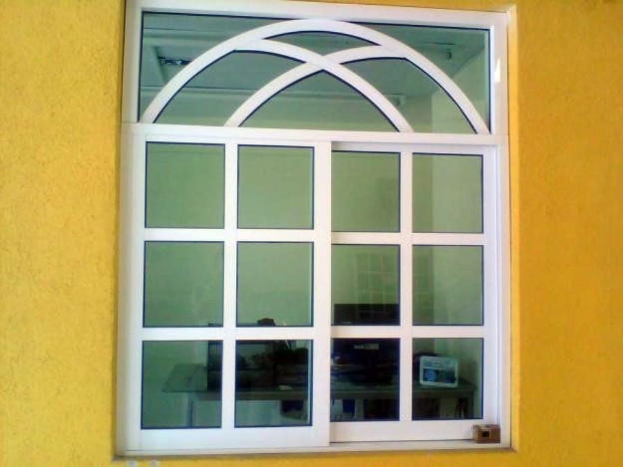 Mi casa decoracion seguros para ventanas de aluminio y for Ventanales elevables