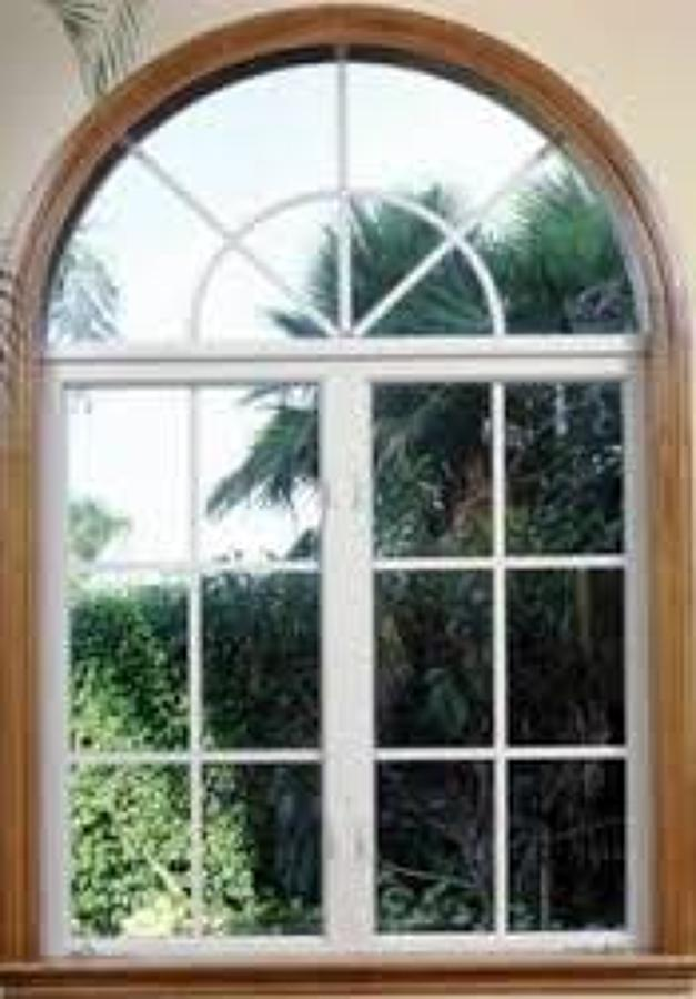 Proveer puertas y ventanas canceleria de aluminio 1 for Modelos de puertas y precios
