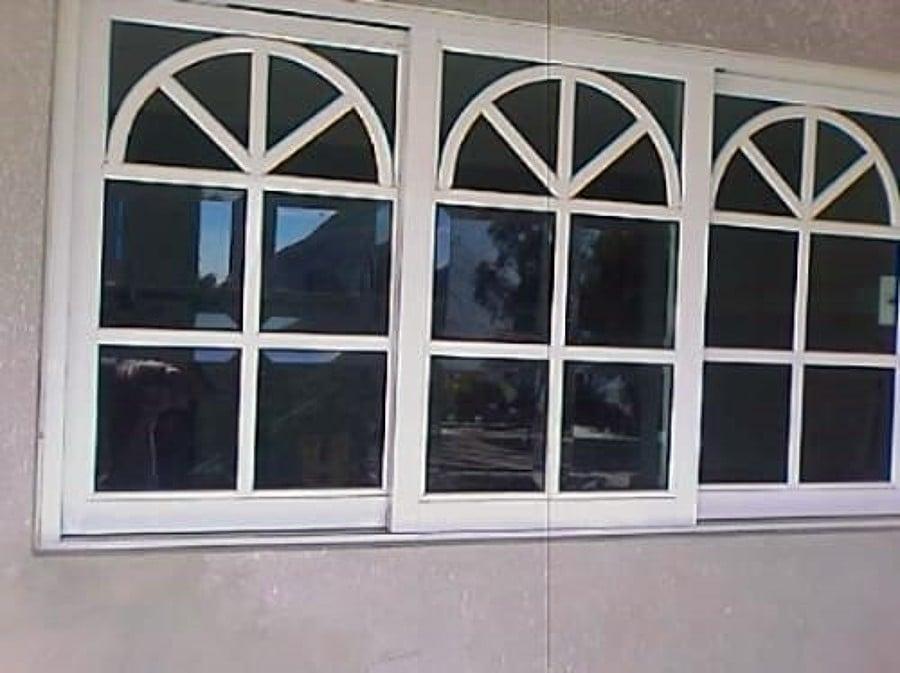 Puertas y ventanas de aluminio precios simple com anuncios de balconera aluminio balconera - Precio de ventanas de aluminio ...