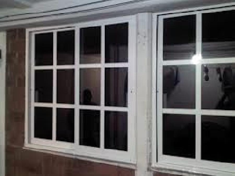 Comprar ofertas platos de ducha muebles sofas spain precio ventanas de aluminio - Precio de ventanas de aluminio ...