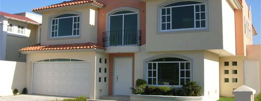 proveer ventanas de aluminio blanco de 1 60x1 40m una de1