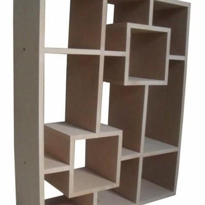 1328731447_263249014_6-muebles-repisas-estantes-personalizados-a-su-espacio-gusto-y-necesidad-diseno-moderno-Ecuador_47563
