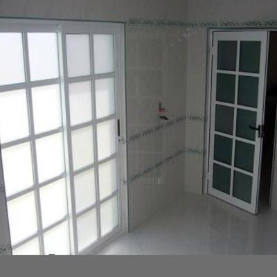 Presupuesto para cencel de puertas corredizas lvaro for Puerta ventana de aluminio corrediza