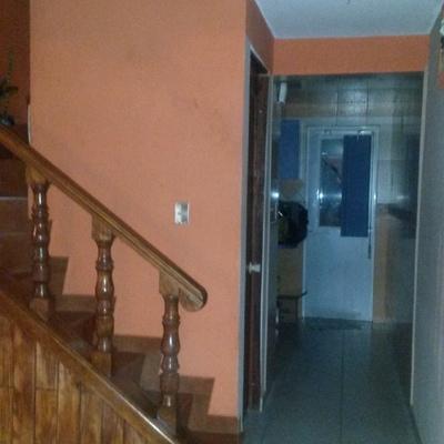 Remodelar casa peque a heroes coacalco coacalco de for Remodelacion de casas pequenas
