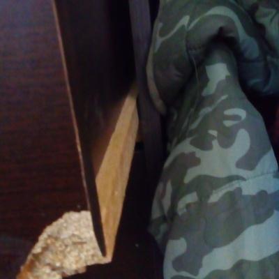 Fabricar cajones para closet naucalpan de ju rez estado for Closets estado de mexico