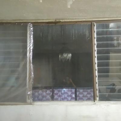 Cambio de ventanas el sauz tlaquepaque jalisco - Presupuesto cambio ventanas ...