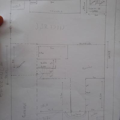 Para Construir Mi Casa Saber Cuanto Dinero Necesito Para