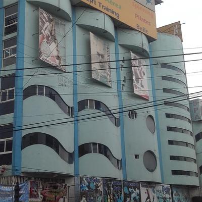 Pintar fachada agr cola oriental iztacalco distrito for Presupuesto pintar fachada chalet
