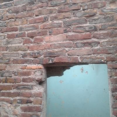 Cuanto Cuesta Demoler Una Casa. Best Interesting Cuanto Cuesta Tirar ...