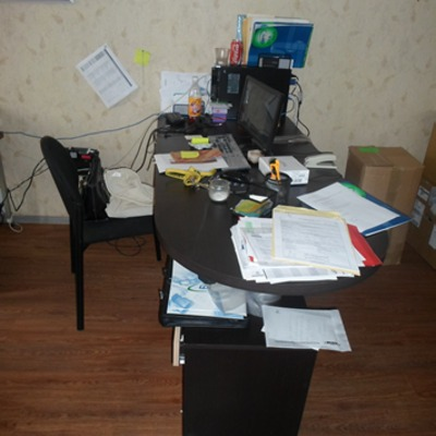 Enviar muebles de oficina de m xico df a aguascalientes for Muebles oficina df