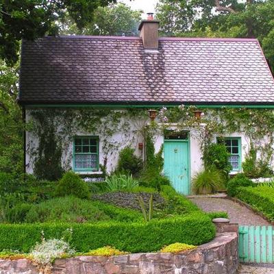 640_irish-cottage-garden