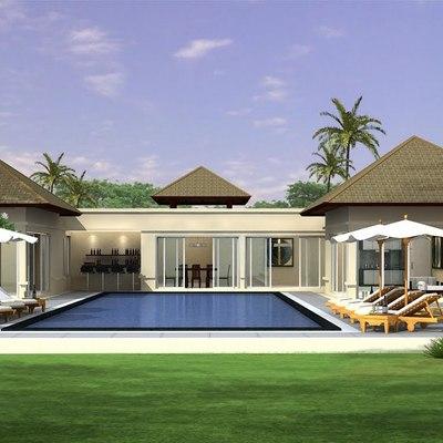 Construir casa en terreno de aproximadamente 1000 m2 le n guanajuato habitissimo - Construir casa en terreno rustico ...
