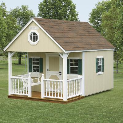 Dise o de una casa prefabricada villa rosita t xpam - Precio de una casa prefabricada ...