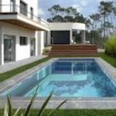 Construir una alberca quer taro quer taro habitissimo for Costo para construir una piscina