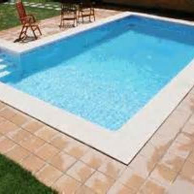 Construir una alberca quer taro quer taro habitissimo for Que se necesita para construir una piscina