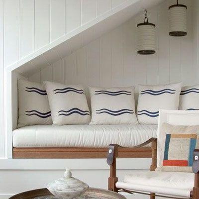Diseño bajo escalera   blvd santa anita, tlajomulco de zúñiga ...