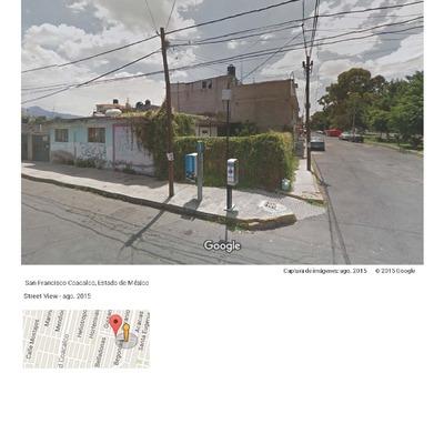 Proyecto local comercial no incluir demolicion villa de las flores coacalco coacalco de - Proyecto local comercial ...