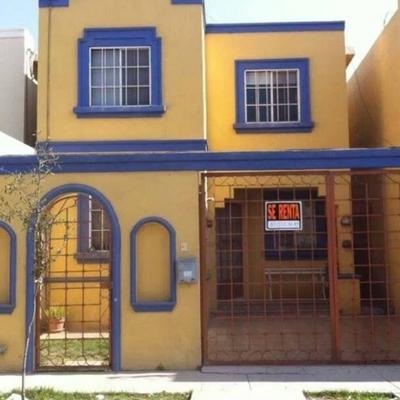 Pintura de exterior casa 2 niveles planta baja y primer - Pintura para fachada exterior ...