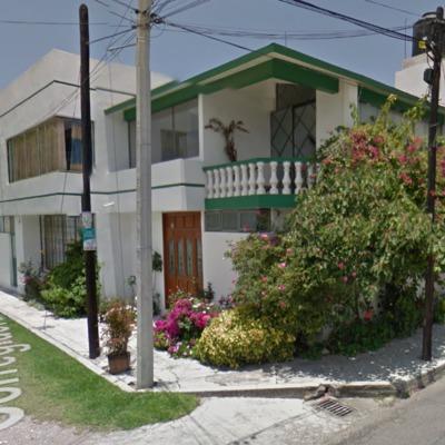 Dividir casa en 3 casas peque as en puebla san baltazar for Modificaciones de casas pequenas