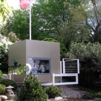 Construir casa prefabricada manzanillo colima habitissimo - Construir casa prefabricada ...