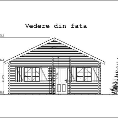 Casa-de-madera-de-60m301