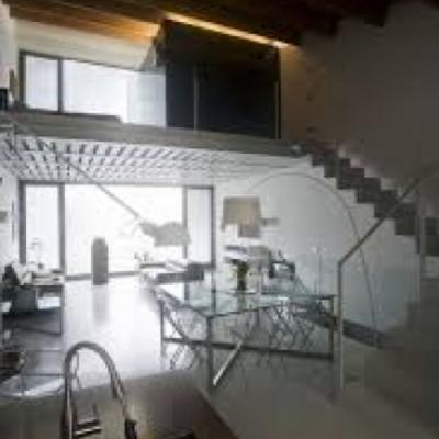 Solicito presupuesto para casa habitacion ciudad de oaxaca - Precio piso segun altura ...