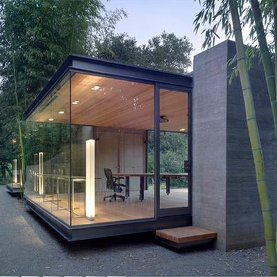 Construcci n casa peque a cuauht moc distrito federal - Estructuras de acero para casas ...