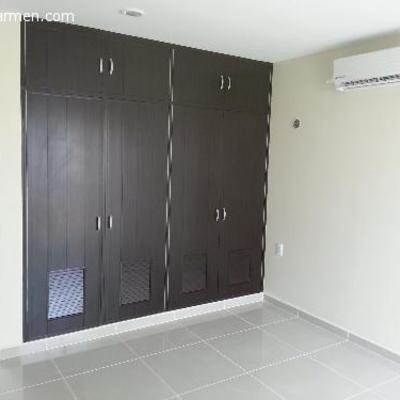 casa fea 3_57856