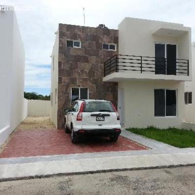 casa fea_57858