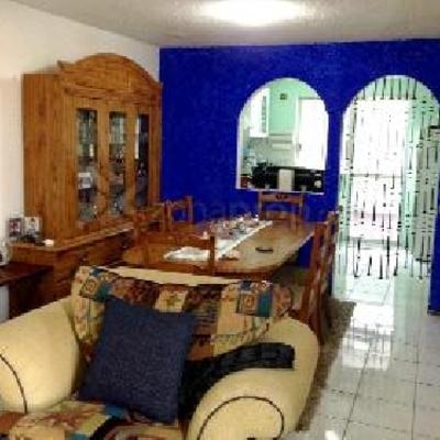 casa_lomas_verdes_5a_seccion_la_concordia_naucalpan_de_juarez_venta_1_190_000_97190422151988800_5384