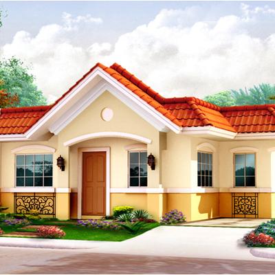 Construir una casa de 3 cuartos 5x5 ba o 4x4 c rdenas - Cuanto me costaria construir una casa ...