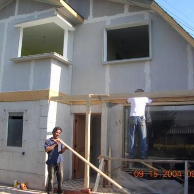 Remodelacion de casa o apartamento asi como instalaciones for Remodelacion de casas pequenas fotos