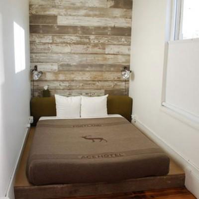 Un cuarto de madera para la azotea cuauht moc distrito for Habitaciones prefabricadas para terrazas