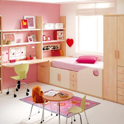 decoracion-de-dormitorios-para-chicas3_57683
