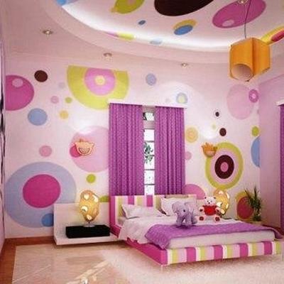 Decorar-techo-de-habitacion-de-niños-2_57685