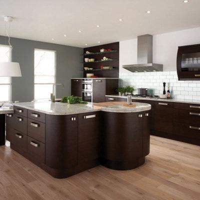 Diseño-Interiores-Cocina-Moderna_67420