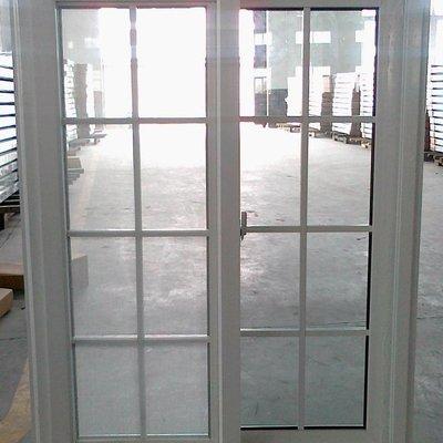 Presupuesto de ventanas y puertas corredizas el mante for Puertas corredizas de metal