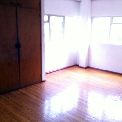 el estado del piso hoy_26250