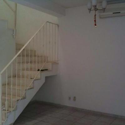 estancia_62162