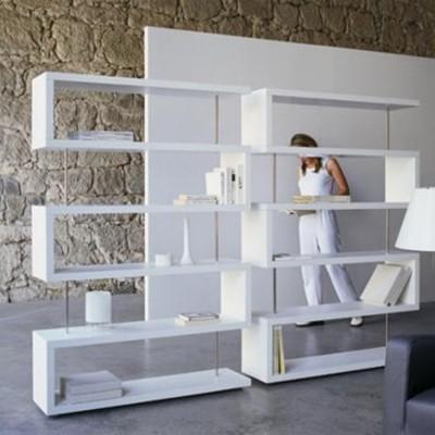 estante-blanco-separador_47565
