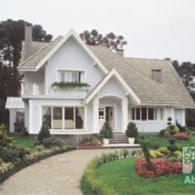 Hacer casa de madera jardines de san mateo naucalpan de - Cuanto me costaria construir una casa ...