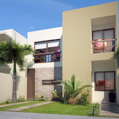 fachada-moderna008_51511