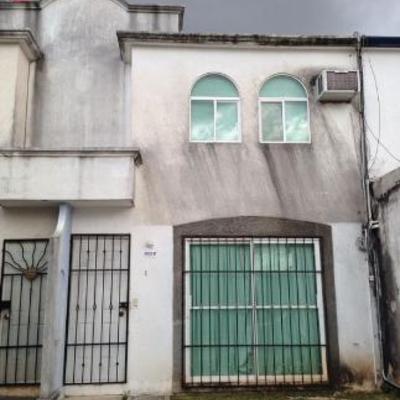 fachada1_62160